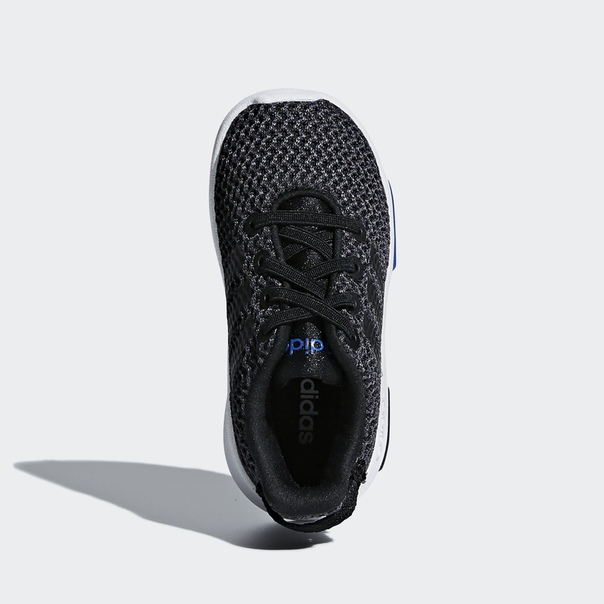 Racer TR Shoes